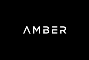 Amber App – Stable Returns in a Volatile Crypto Market