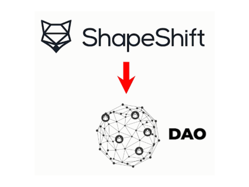 ShapeShift Decentalizes with Airdrop | This Week in Crypto – Jul 19, 2021
