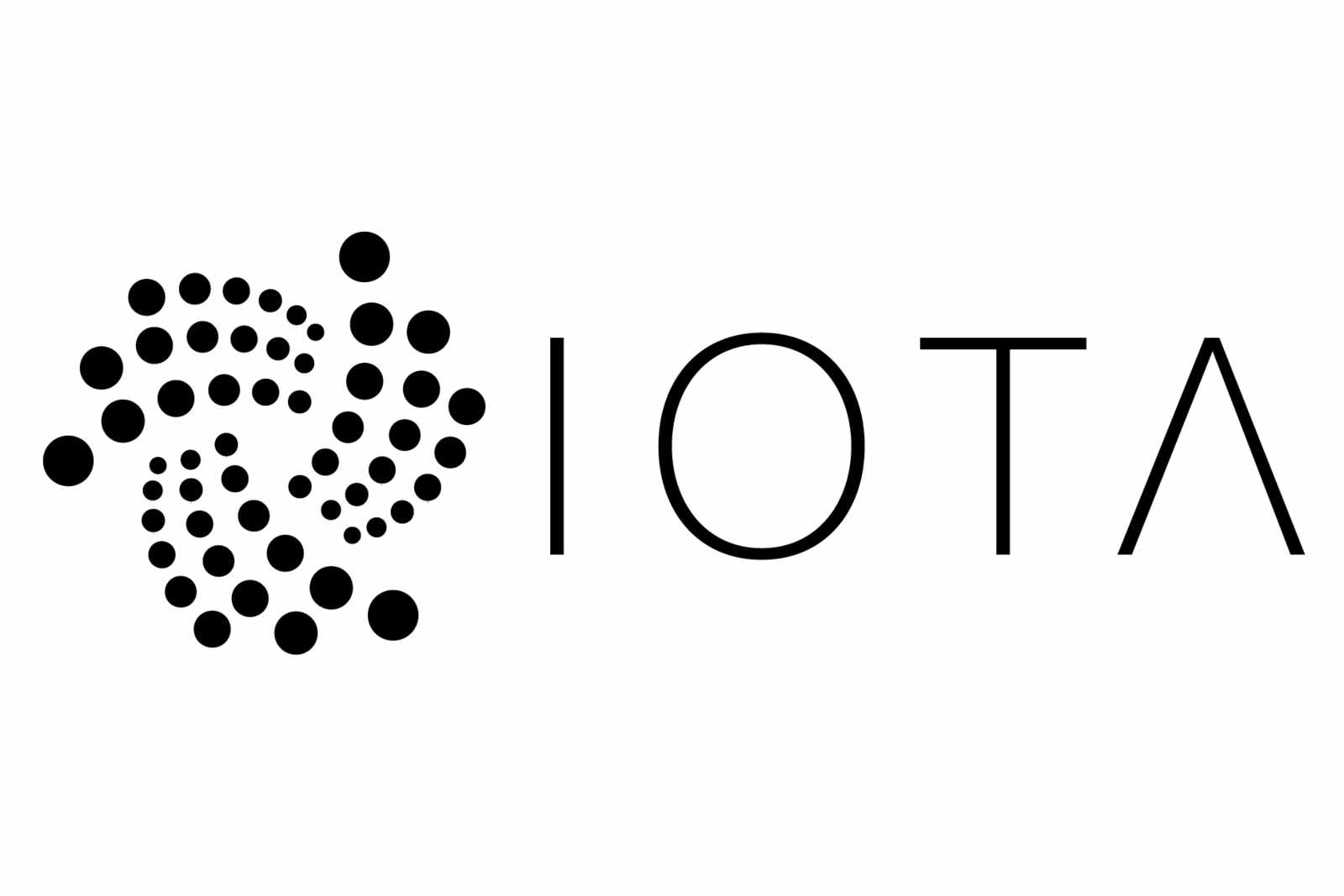 IOTA's WordPress Plugin Could Increase its Accessibility and Adoption