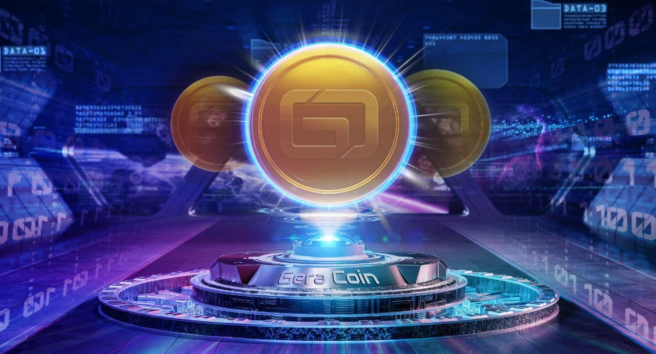 Gera Coin Exceeds Expectations with Multiple Exchange Listings
