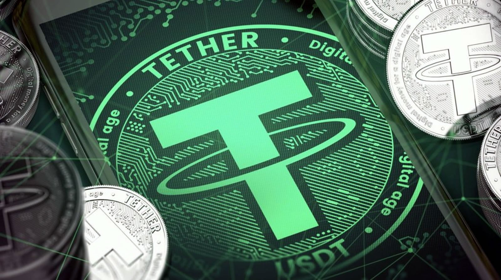 USDT Will Keep Leading the Pack in Transparency – Tether CTO