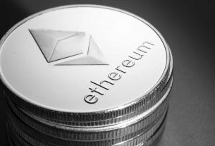 Ethereum Attempts to Reclaim $2k on News of Elon Musk Owning ETH