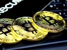 Bitcoin Supply On Crypto Exchanges Begins to Drop as BTC Reclaims $33k