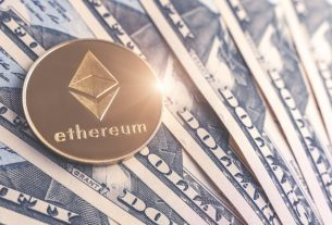 Celebrate With Crypto As Ethereum Turns Six Years Old