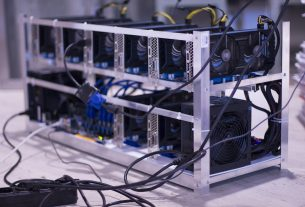 """""""The Death Of China's Bitcoin Mining Industry,"""" 7 Takeaways From The Article"""