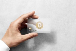 Proof-of-Work: Bitcoin Back Programs That Put Your Money To Work For You