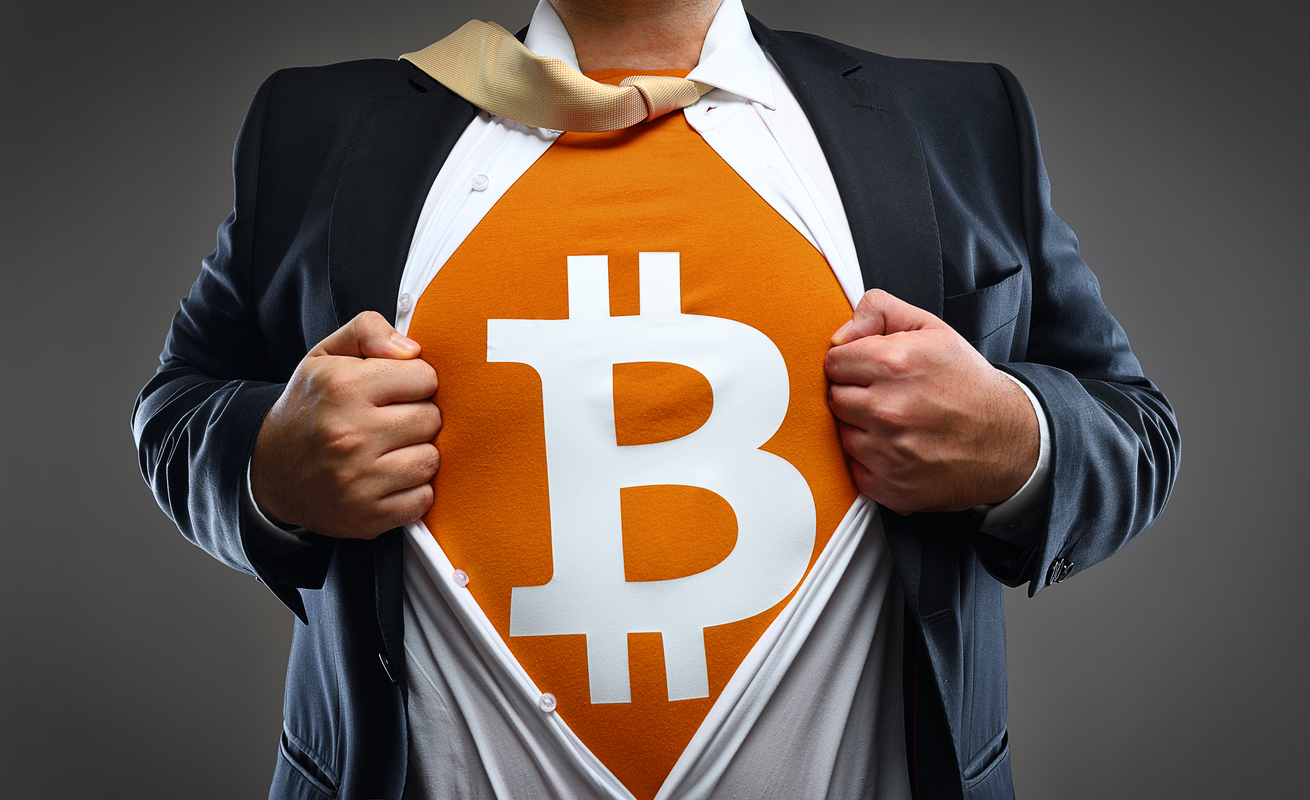"""Bitcoin """"Supertrend"""" Begins As Buy Signals Stack On All Major Timeframes"""
