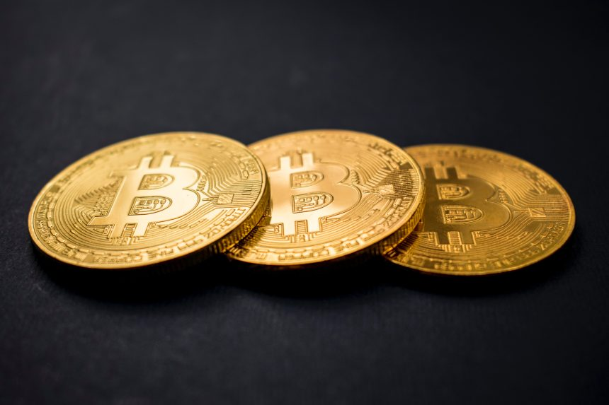 Bitcoin ETF Receives Approval from SEC, Marking Historic Day for Crypto